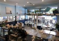 Cafe/Coffee Shop MandurahBusiness For Sale