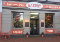 Successful Pie Shop in the Central Tablelands...Business For Sale