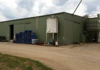 2 Feedmills for SaleBusiness For Sale