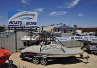BOATS & MORE ECHUCA...Business For SaleBusiness For Sale