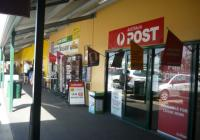 Brisbane Suburbs Post Office - 2 Terminals,...Business For Sale