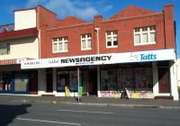 West End NewsagencyBusiness For Sale