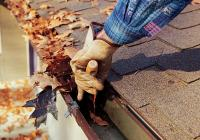 New Distributorships Available - Gutter Protection...Business For Sale