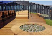 North Rocks, NSW Deck & Timber Restoration...Business For Sale