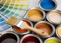 Paint Distribution/Trade supplier