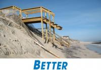 Niche Retaining Walls - For Government, Insurance...Business For Sale