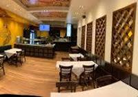 Indian Restaurant in CBD MelbourneBusiness For Sale