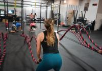 GREAT OPPORTUNITY -Functional Strength Training...Business For Sale