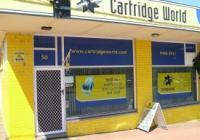Cartridge World-Franchise-ArmadaleBusiness For Sale