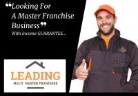 Master Franchise Opportunity With Multiple...Business For Sale