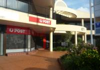 Chermside South LPOBusiness For Sale