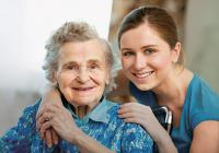 WA - Work Your Own Hours with A Home Care...Business For Sale