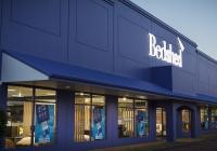 Bedshed Franchising Pty Ltd-Franchise-Penrith...Business For Sale