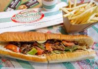 Jon Smith Subs Franchise- CairnsBusiness For Sale