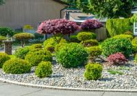 Quality Landscaping Supplies Business Run...Business For Sale