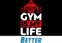 24/7 Independent Gym with Sparkling New Fit...Business For Sale