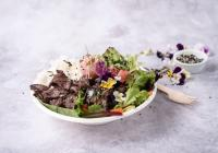 Healthy bowls, salads and sushi | Nets $150k...Business For Sale