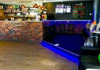 Geelong's Premier Bar & Lounge for Sale!