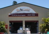 Rural Supplies & Irrigation Services Agribusiness