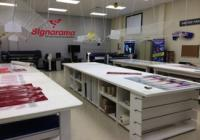 Signarama - Franchise - Bella VistaBusiness For Sale