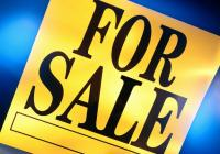 WHOLESALE & DISTRIBUTION BUSINESS FOR SALE...Business For Sale