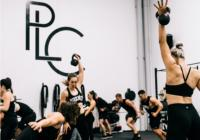 Functional Training Gym – Prime Gold Coast L...Business For Sale