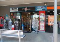 SUBURBAN NEWSAGENCY IN GROWTH CORRIDOR FOR SALE