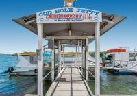 Eco River Cruise Business For Sale In Maroochydore...Business For Sale