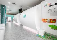 Medpods Medical Centre Franchise - Sydney...Business For Sale