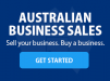Australian Business Sales Corp Pty Ltd  Logo