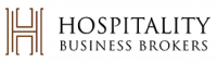 Hospitality Business Brokers Logo