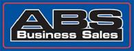 ABS Business Sales Pty Ltd Logo