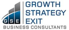 Logo: GSE Business Consultants