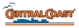Logo: Central Coast Business Brokers