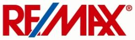 Logo: RE/MAX Property Specialists
