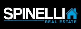 Logo: SPINELLI Real Estate