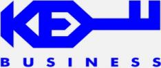Logo: KEY BUSINESS AND COMMERCIAL SALES