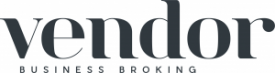 Logo: Vendor Business Broking