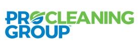 Logo: ProCleaning Group