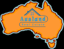 Logo: Ausland Real Estate