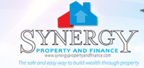 Logo: Synergy Property and Finance