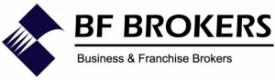 Logo: Business & Franchise Brokers