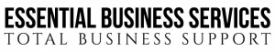 Logo: Essential Business Services Australia