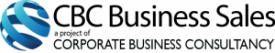Logo: CBC Business Sales