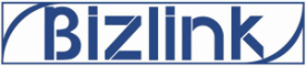 Logo: BizLink Group