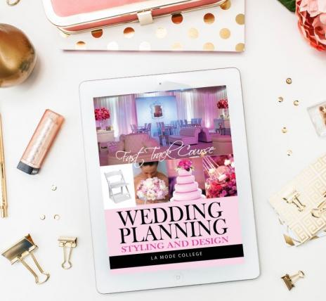 Profitable Wedding Planning Training College For Sale In All States