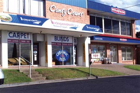 Furniture Stores South Coast Nsw