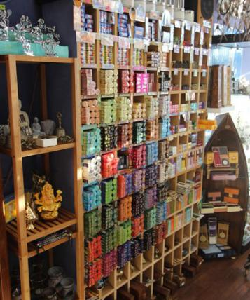 One of Sydney's Finest Crystal Shops For Sale For Sale in