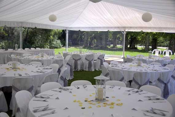 Marquee Hire Business For Sale in Melbourne VIC - BusinessForSale.com.au & Marquee Hire Business For Sale in Melbourne VIC - BusinessForSale ...