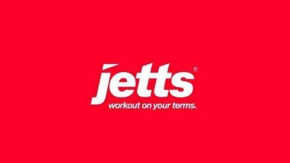 For sale jetts fitness brisbane south enquire today